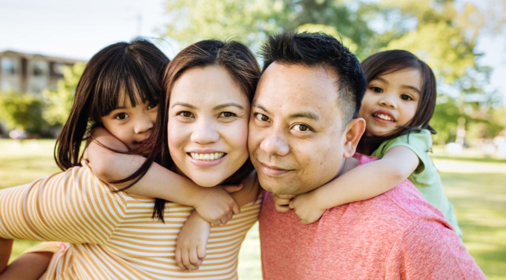 Familiennachzug Für Gefährder