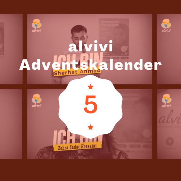 alvivi Adventskalender 2020 05